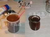 圣诞咖啡布丁rR.jpg