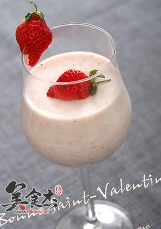 草莓慕斯Rb.jpg