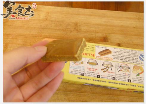 咖喱虾仁炒饭Sc.jpg