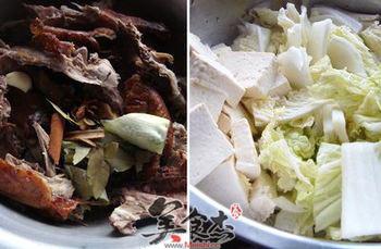 白菜豆腐鸭架汤AN.jpg