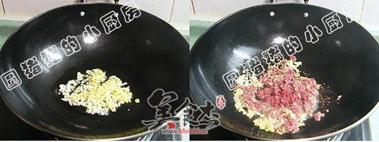 麻婆豆腐om.jpg