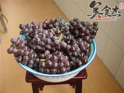 自酿红葡萄酒tq.jpg