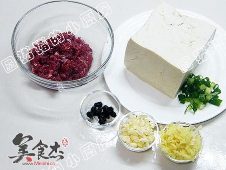 麻婆豆腐fq.jpg