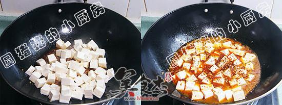麻婆豆腐kk.jpg
