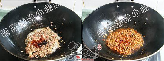麻婆豆腐vt.jpg