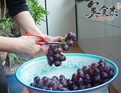 自酿红葡萄酒mP.jpg