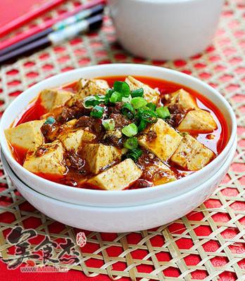 麻婆豆腐Kx.jpg