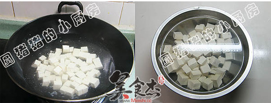 麻婆豆腐UF.jpg
