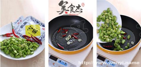 雪菜炒蚕豆SQ.jpg