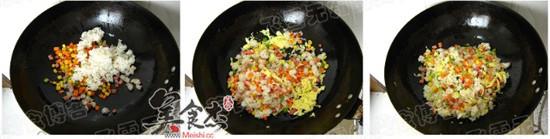 扬州蛋炒饭GL.jpg