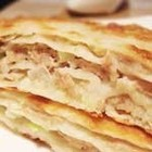老北京京东肉饼