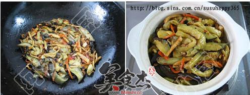 鱼香茄子煲CR.jpg