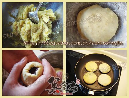 豆沙红薯饼fL.jpg