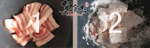 菠萝古老肉PQ.jpg