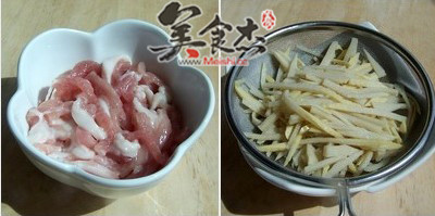 鱼香肉丝XI.jpg