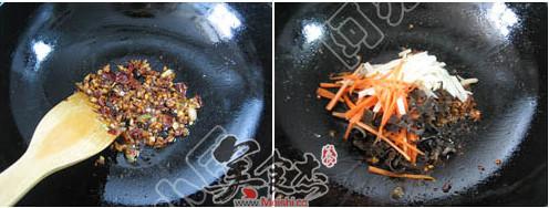 鱼香茄子煲Ib.jpg