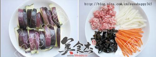鱼香茄子煲Bk.jpg