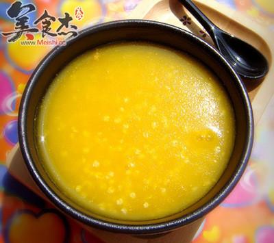 小米南瓜粥HL.jpg