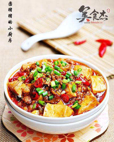 鱼香嫩豆腐pS.jpg