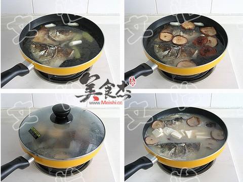 鱼头豆腐汤Nj.jpg