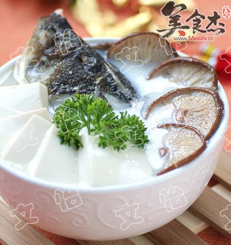 鱼头豆腐汤Zy.jpg