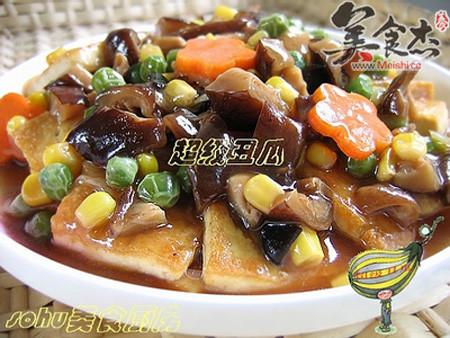 什锦豆腐rb.jpg
