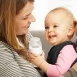 孕前饮食影响宝宝的性别