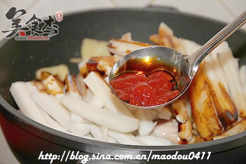 香菜排骨炖年糕wJ.jpg