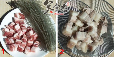 猪肉炖粉条Vn.jpg
