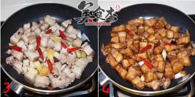猪肉炖粉条VQ.jpg