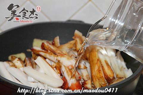 香菜排骨炖年糕Ub.jpg