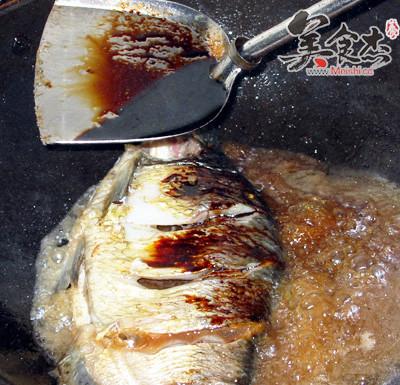紅燒鯽魚MQ.jpg