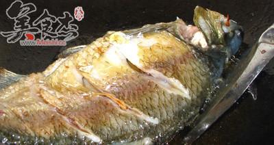 紅燒鯽魚tO.jpg