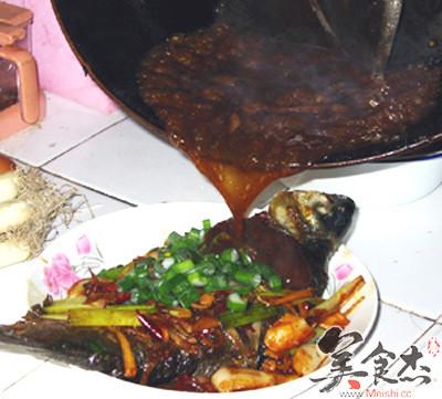 紅燒鯽魚dV.jpg