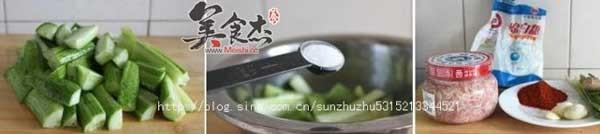 http://images.meishij.net/p/20100722/8d6104782949a34cf12d691e43cdac7a.jpg