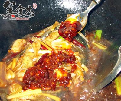 紅燒鯽魚EN.jpg