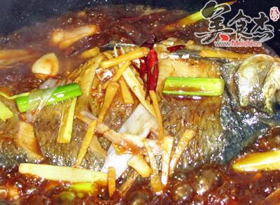 紅燒鯽魚yv.jpg