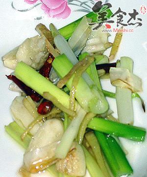 紅燒鯽魚XU.jpg
