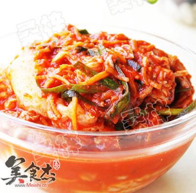 韩式泡白菜LS.jpg