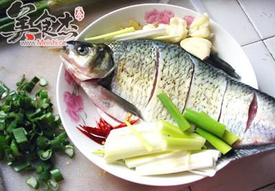 紅燒鯽魚yc.jpg