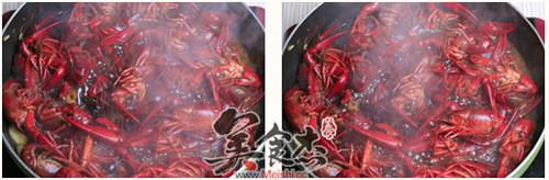 红烧小龙虾rU.jpg