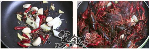 红烧小龙虾hB.jpg