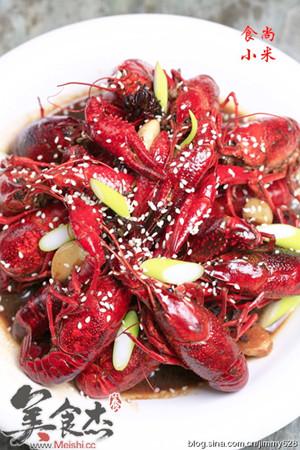 红烧小龙虾Xy.jpg
