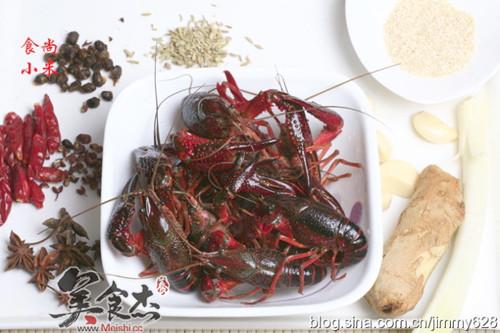 红烧小龙虾Bb.jpg