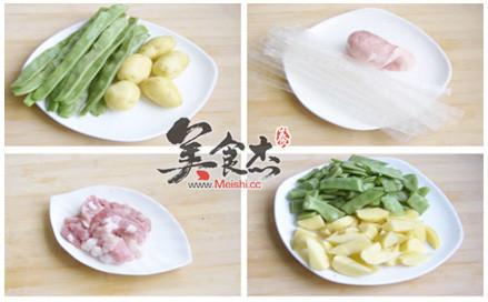 豆角土豆炖宽粉wy.jpg