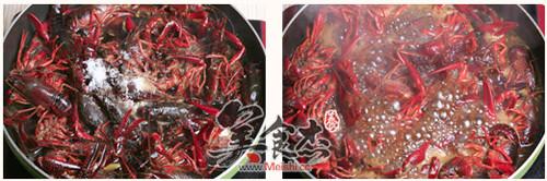 红烧小龙虾MD.jpg