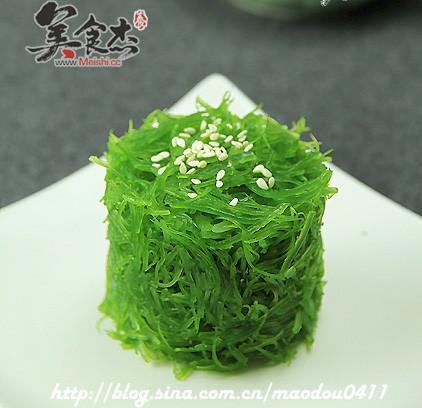 凉拌水晶藻za.jpg