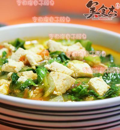 小白菜炖豆腐pc.jpg