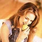 孕妇吃水果要适可而止