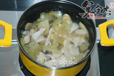 白果酸菜猪肚汤gk.jpg